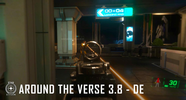 ATV308-Thumbnail.jpg