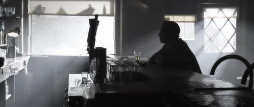 Drinking-Alone.jpg