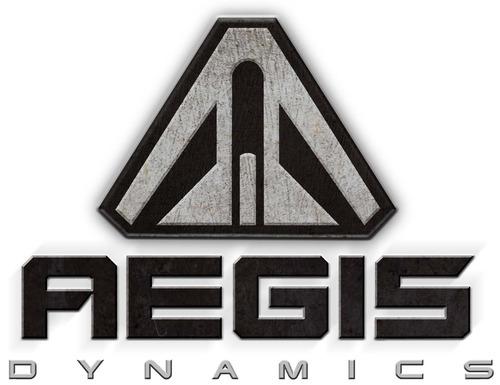 Aegis_Logo.jpg