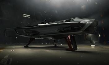 Hangar1-Final-V02-Copy.jpg