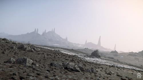 Руководство путешественника по Галактике: Calliope, Clio и Euterpe