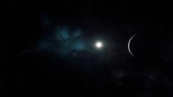 Stellar.jpg