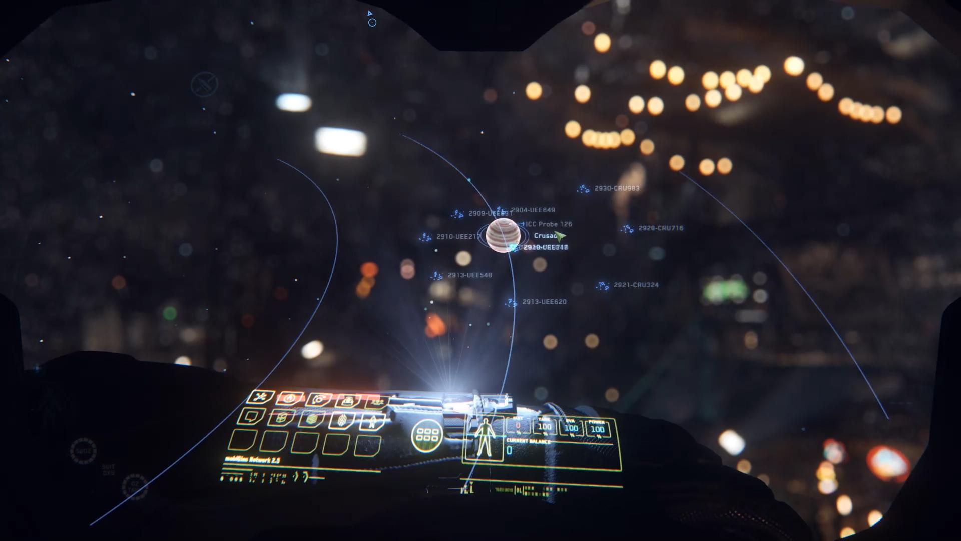 Starmap_02.jpg