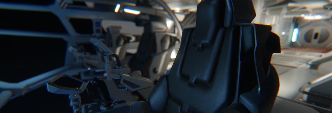 [Afbeelding: Phoenix_cockpit.jpg]