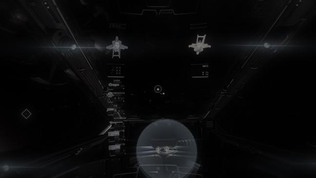 Blackout6.jpg