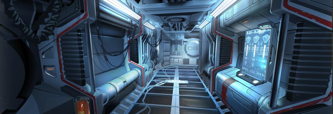 Javlin-Interior_01.jpg