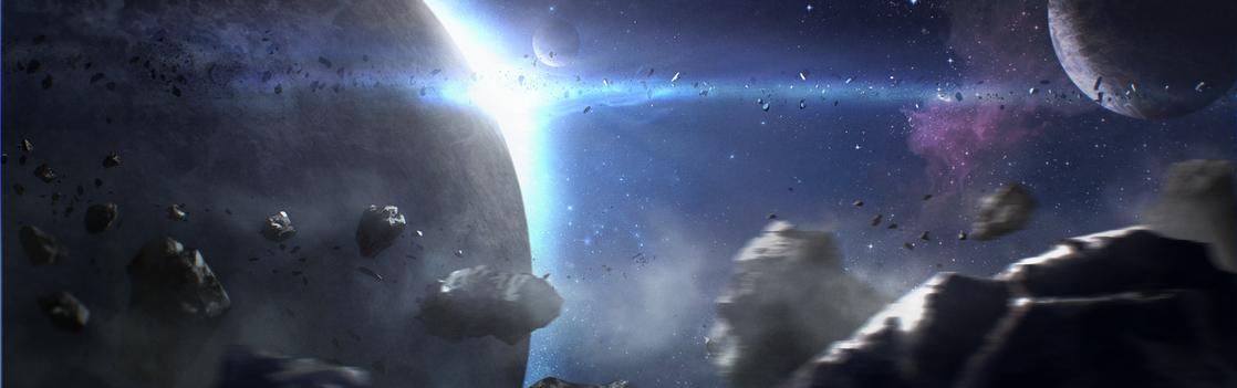 Taranis_StarSystem_Concept_Final.jpg
