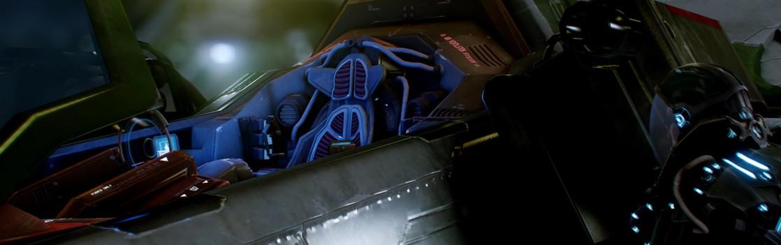 Hornet_cockpit.jpg