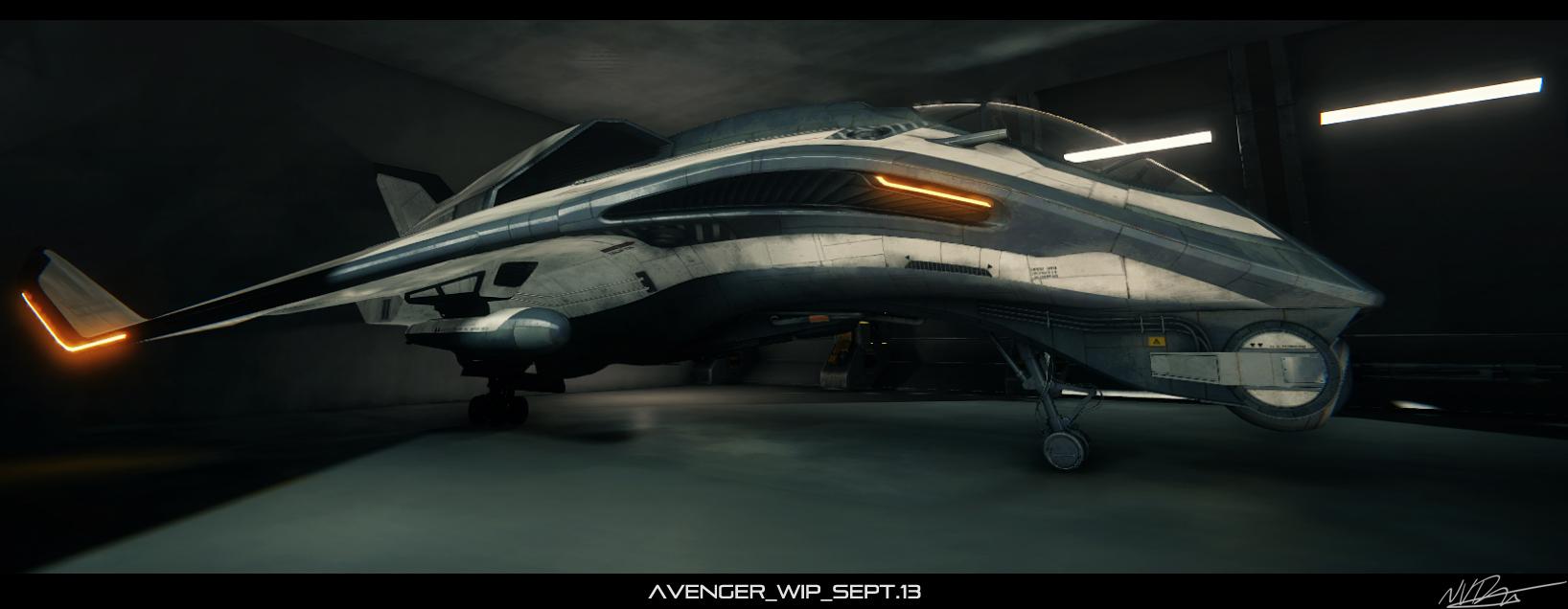 [Afbeelding: Avenger_wip_f.jpg]