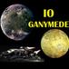 Ganymede_225