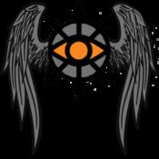 [Изображение: GWANDERERS-Logo.png]