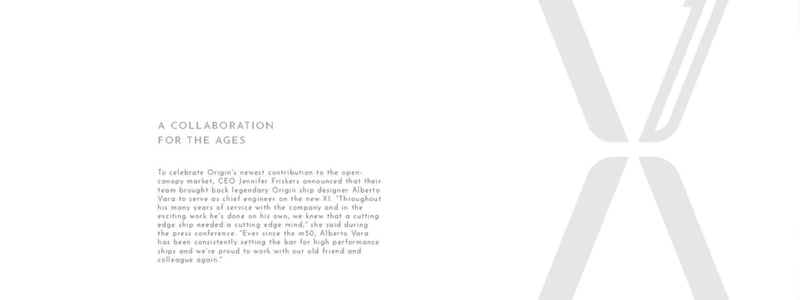 X1-Brochure_Page_07.jpg