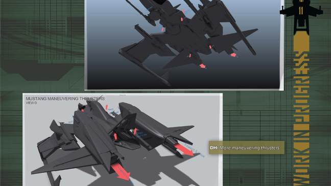 JumpPoint_02-07-Mustang-WIP_Page_11.jpg