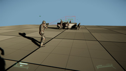 Ai_combat_01.jpg