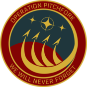 OPPF-Logo.png