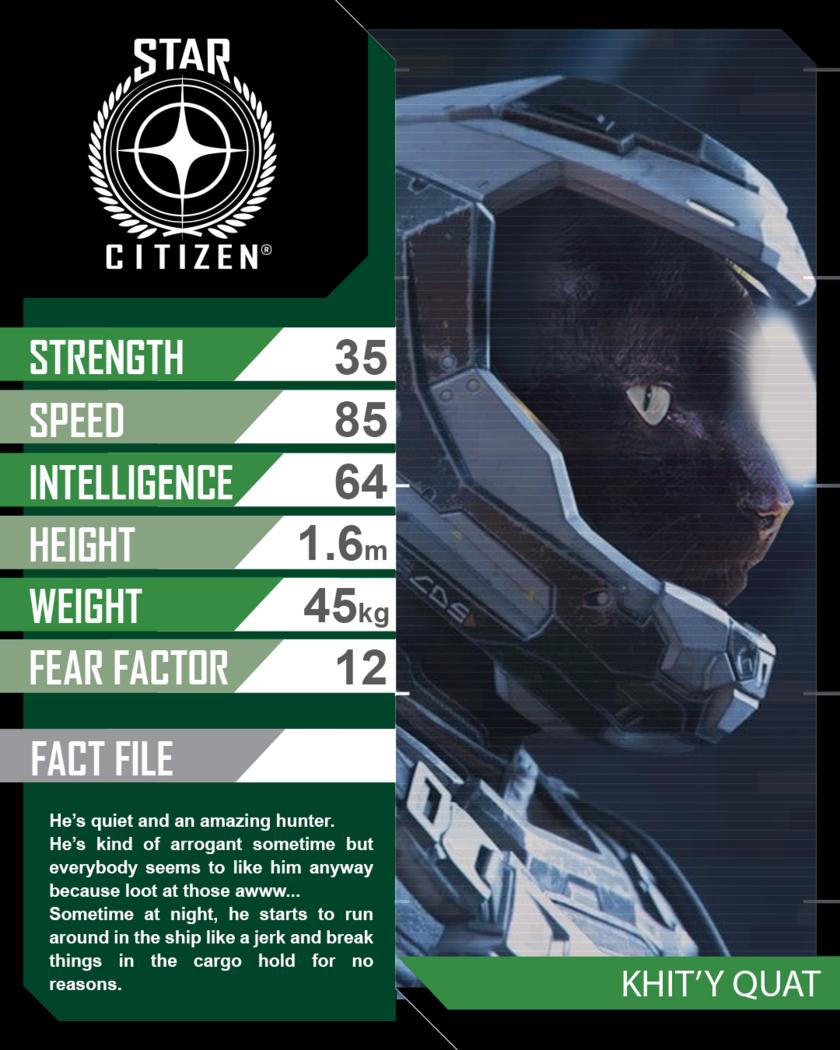 Alien_Card.png