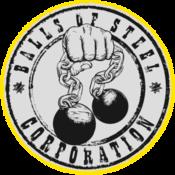 [Изображение: STEELBALLS-Logo.png]