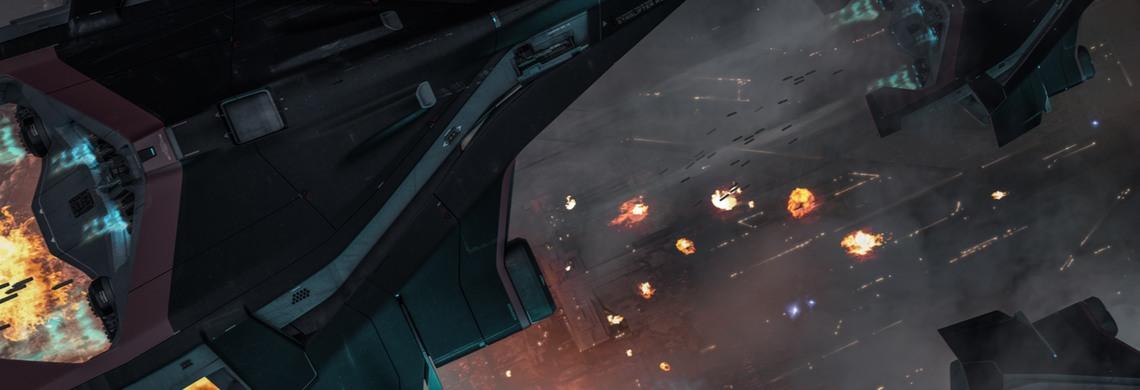CRUS_Starlifter_Promo_Gunship_Bombing_MO02-Squashed.jpg