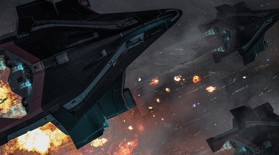 CRUS_Starlifter_Promo_Gunship_Bombing_MO