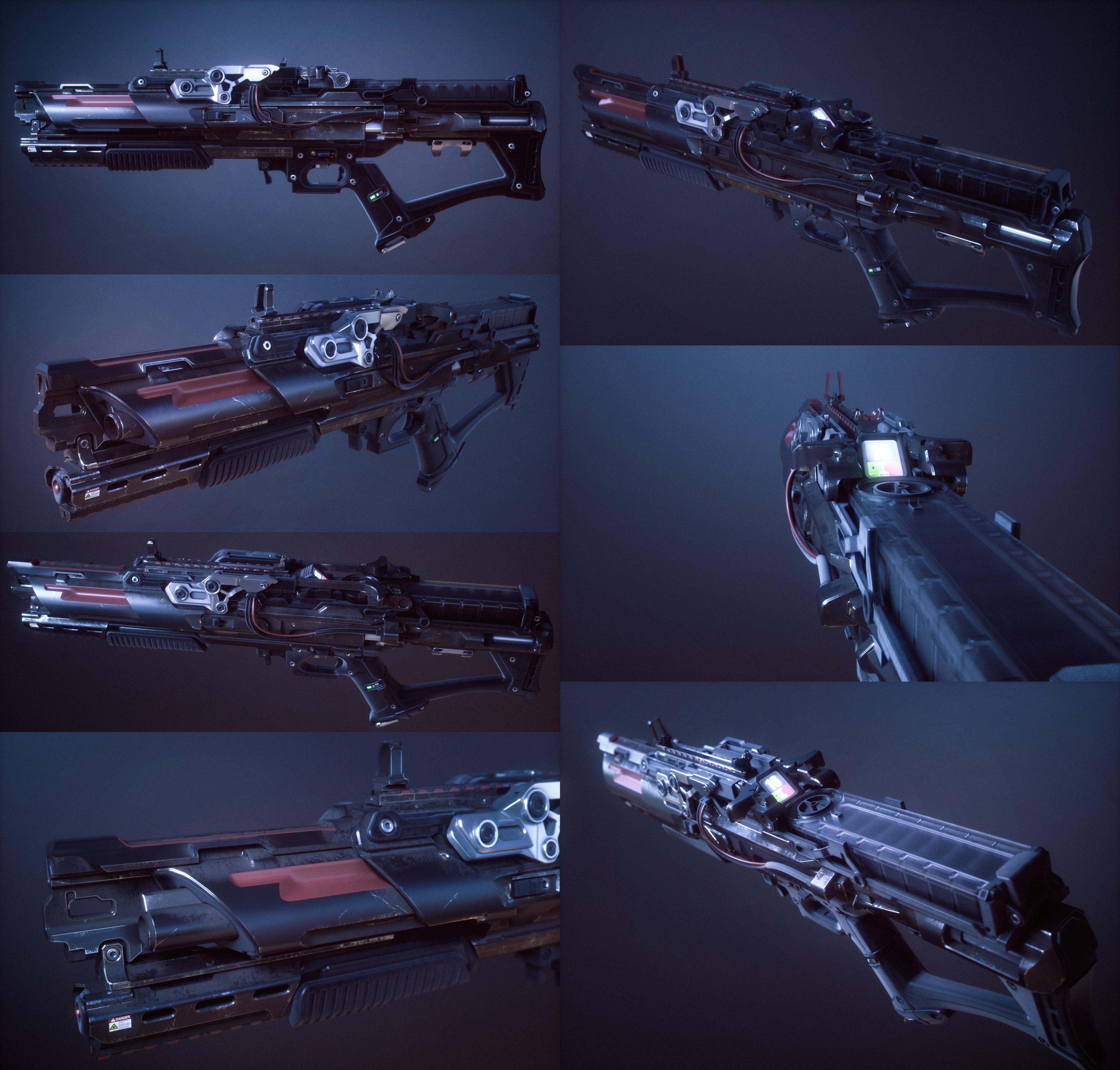 Kastak_Ballistic_Shotgun_Ravager_Final_0