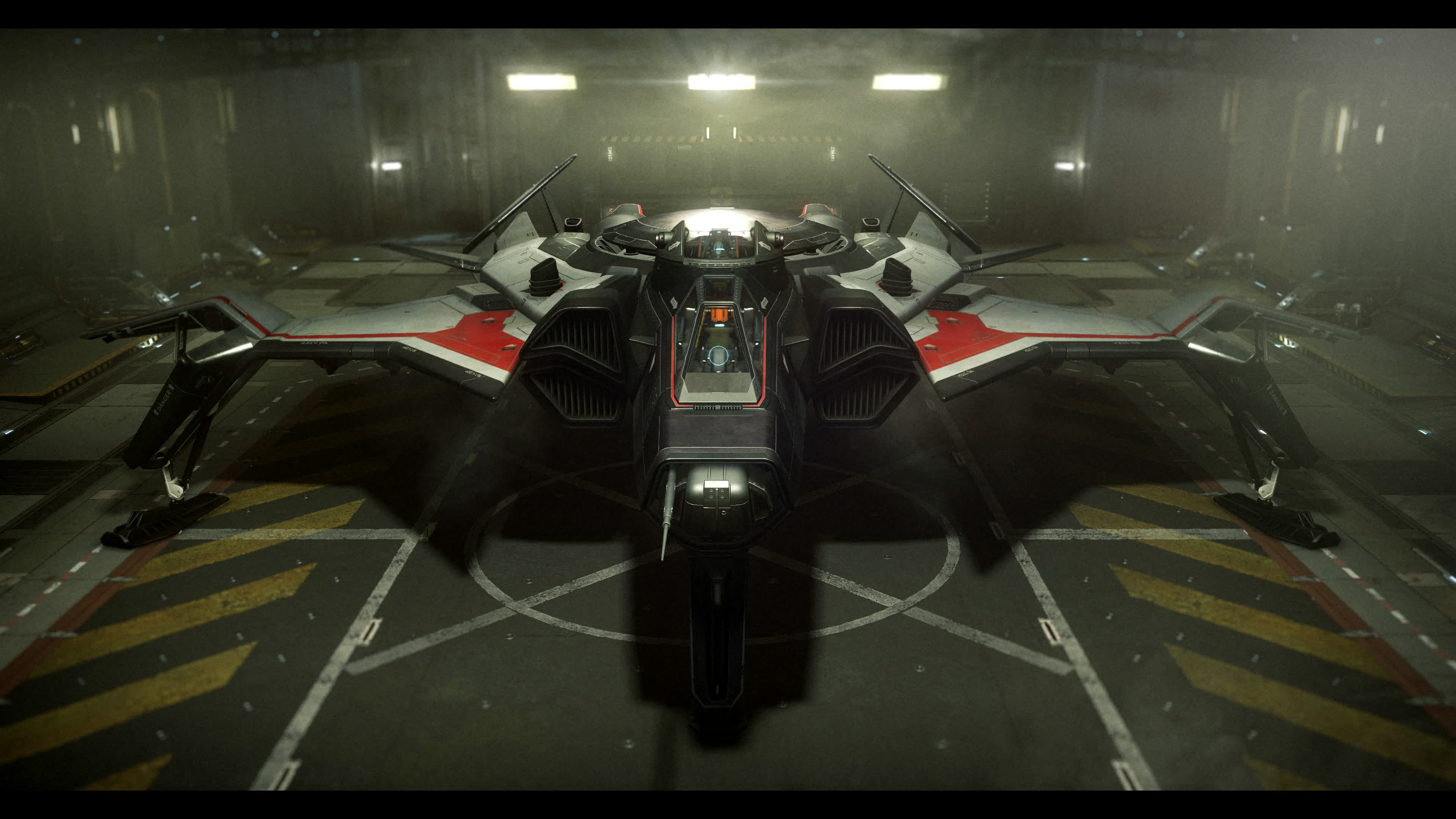 Anvil Aerospace Gladiator Gladiator_Promo_01_thumb
