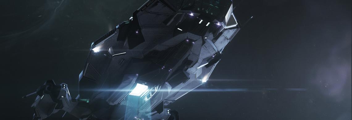 RSI_Apollo_Promo_Recovery_Drone_AL01_PJ01.jpg
