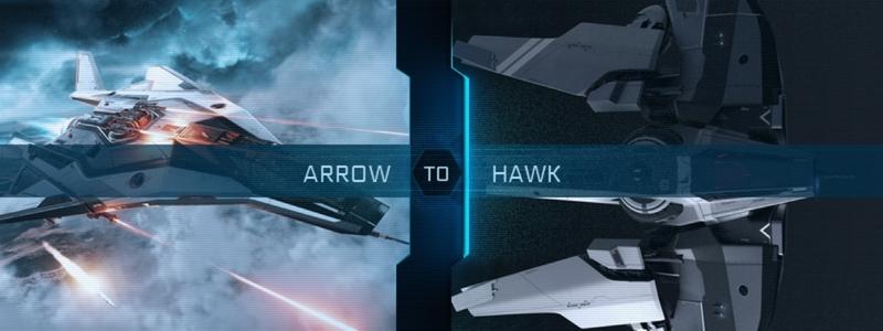 https://robertsspaceindustries.com/media/9e087bw4rsifsr/store_slideshow_small/U-ANVL-ARROW-TO-ANVIL-HAWK.jpg