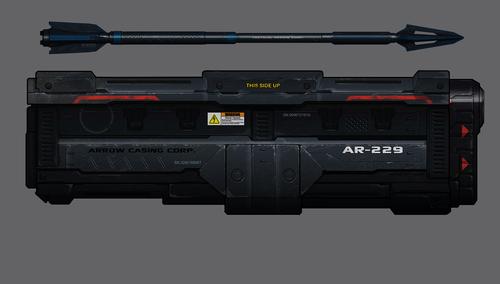 Ammo_box_03_detail.jpg