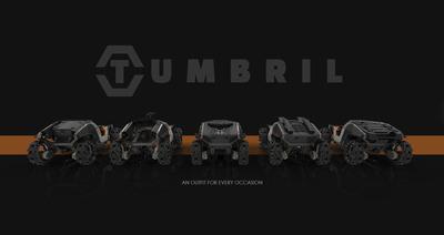 Tumbril-V8_pg14.jpg