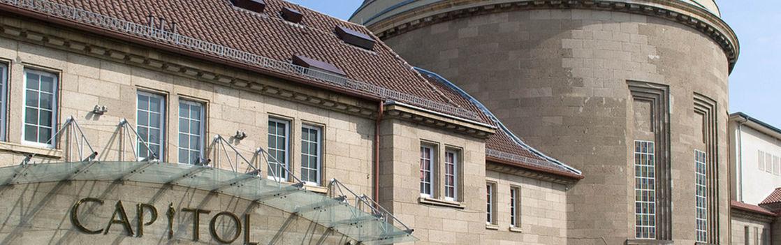 Capitol-Theater-Frankfurt.jpg