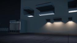 Surface_outpost_lighting_02.jpg