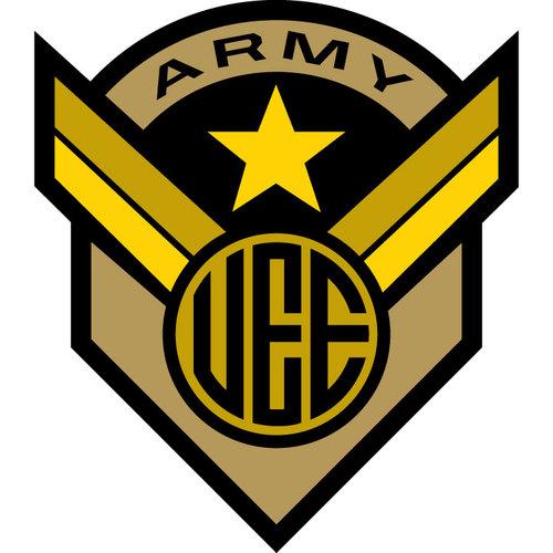 CS_SC_UEE_ARMY_01A.jpg