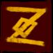 Otleaz