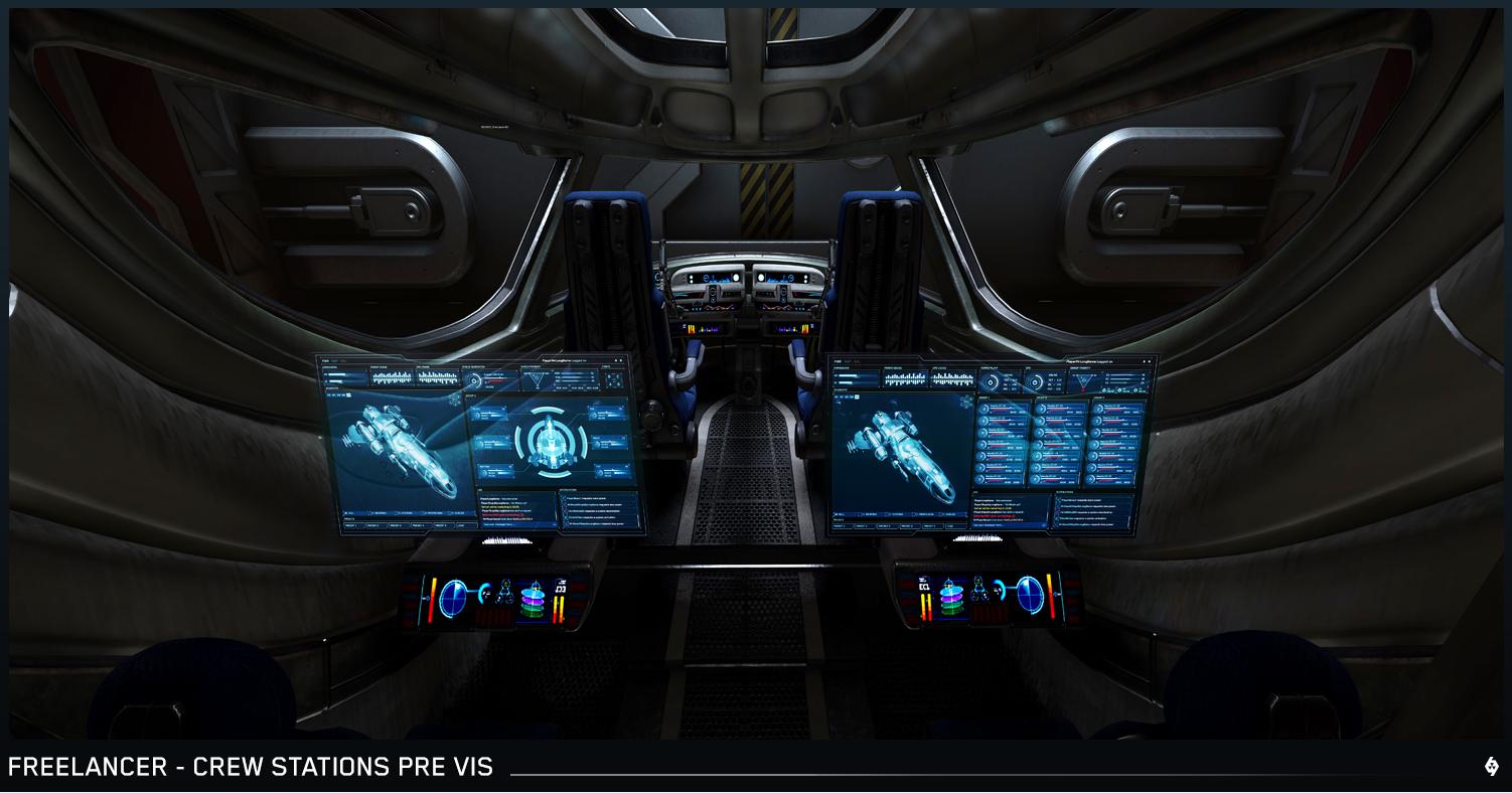 Freelancer-Crew-Station-Pre-Vis.png