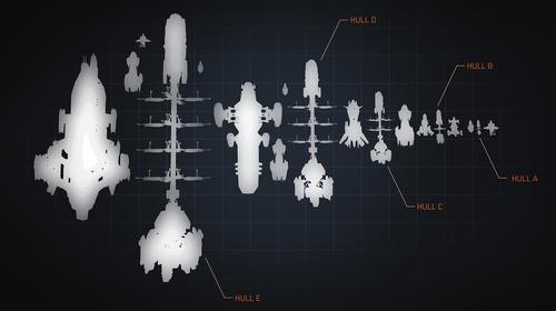Hull_scale.jpg
