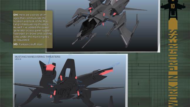 JumpPoint_02-07-Mustang-WIP_Page_10.jpg
