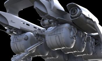 Starfarer_Exterior_Complete_v0411248.jpg