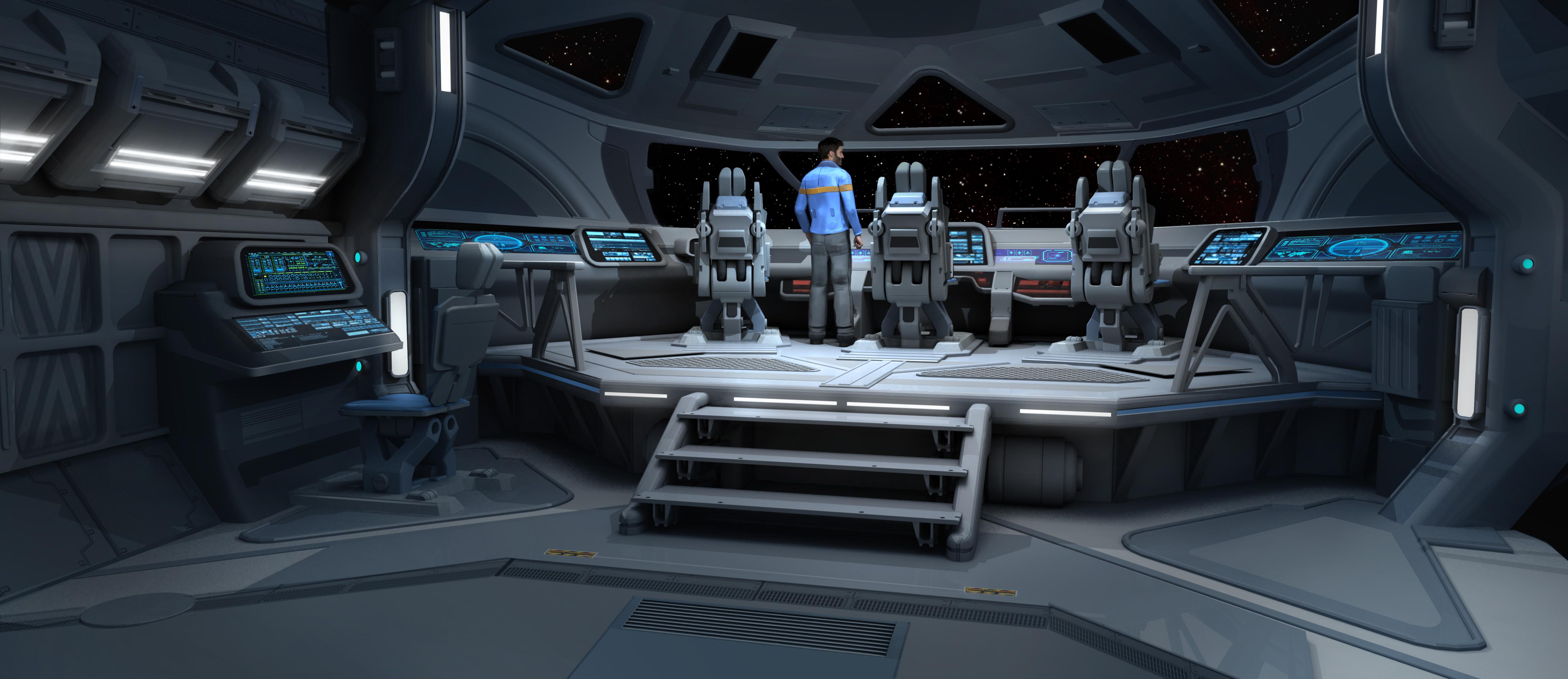Cockpit_render_02.jpg