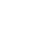 White-CS_SC_UEE_SEAL_SQUARE_01A-1.png