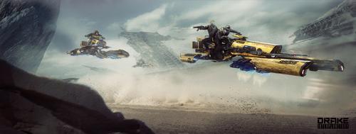 Q1-Drake_Dragonfly_Exploration_Combat.jp