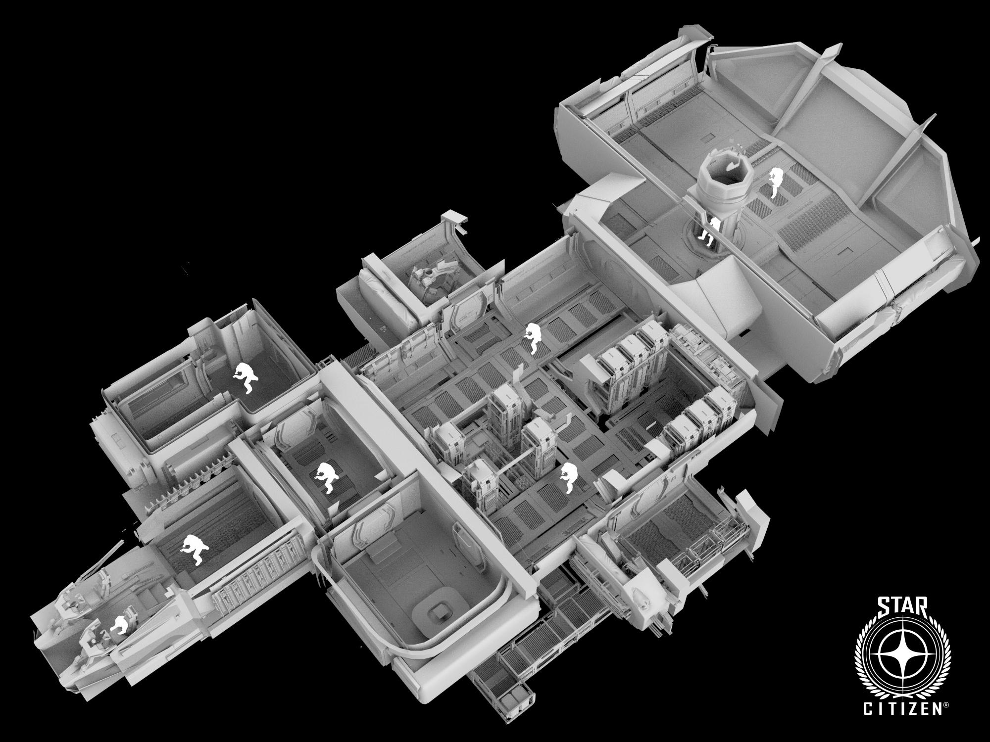 MSR-Concept-5.jpg