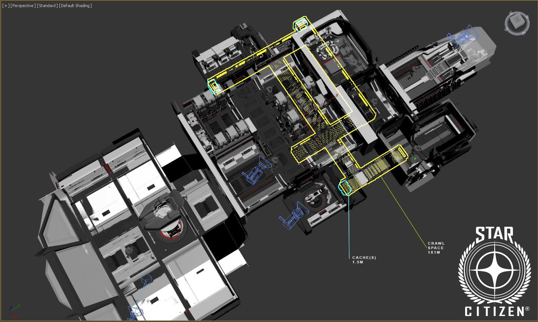 MSR-Concept-8.jpg