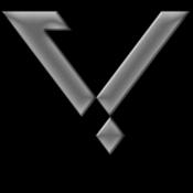 VORA-Logo.png
