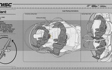 MISC-Reliant-Blueprint-6.jpg