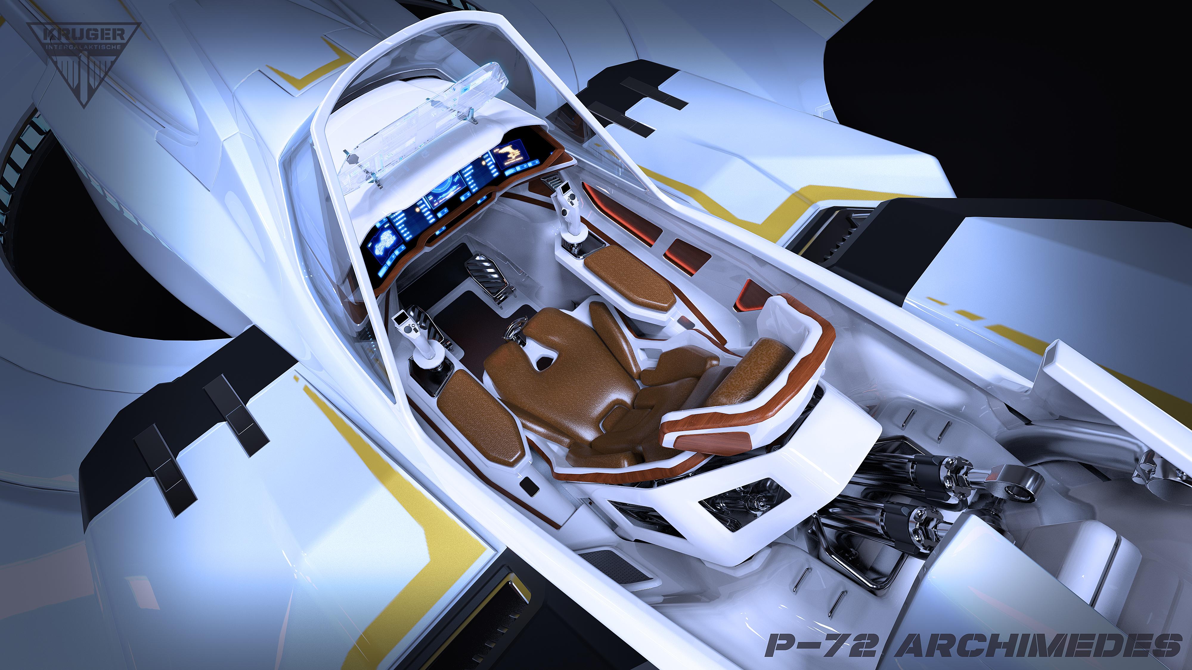 Archimedes_cockpit_back_01.jpg
