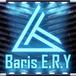 BarisERY