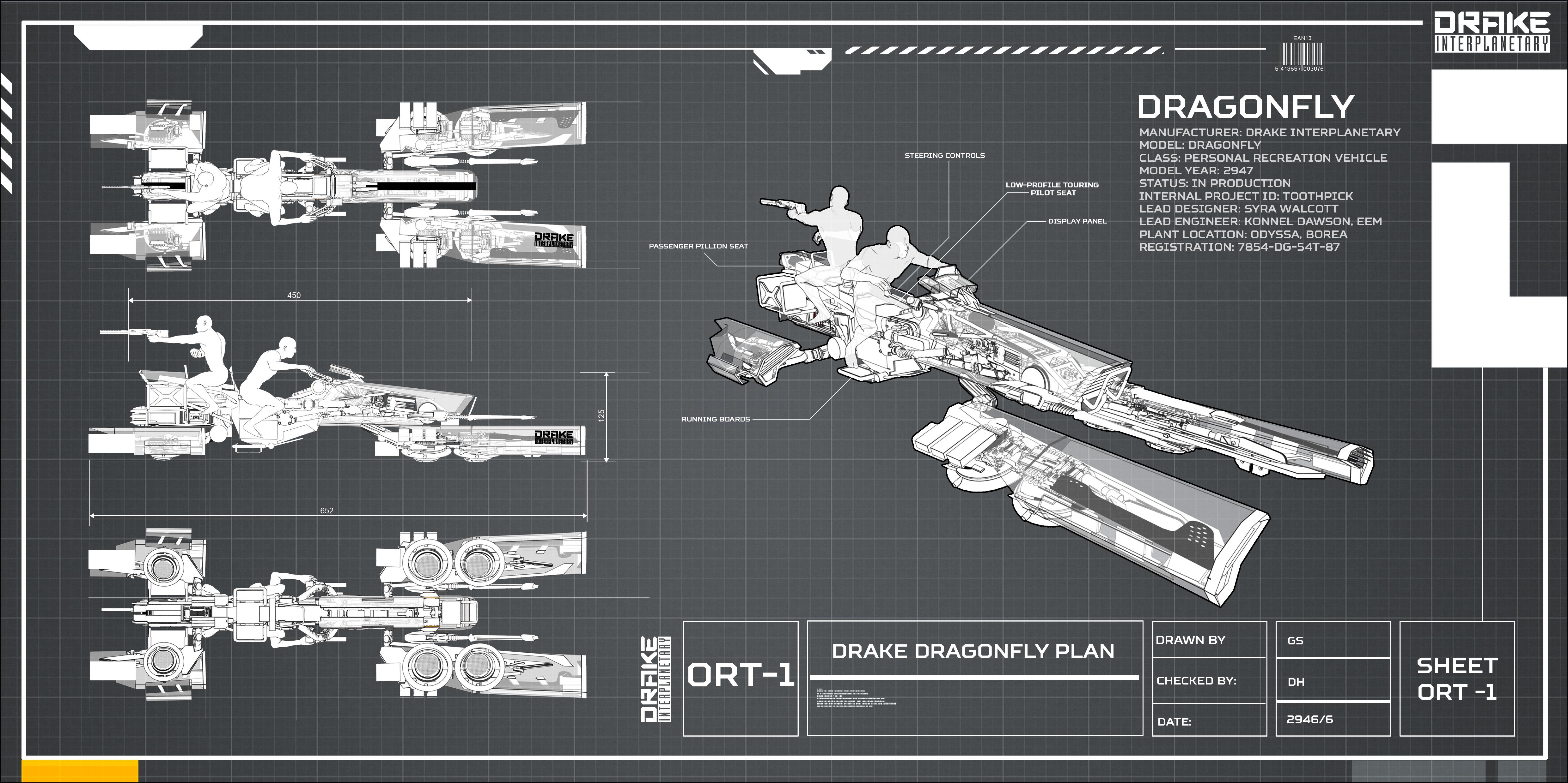 Drake_Dragonfly_Schematic_01.jpg