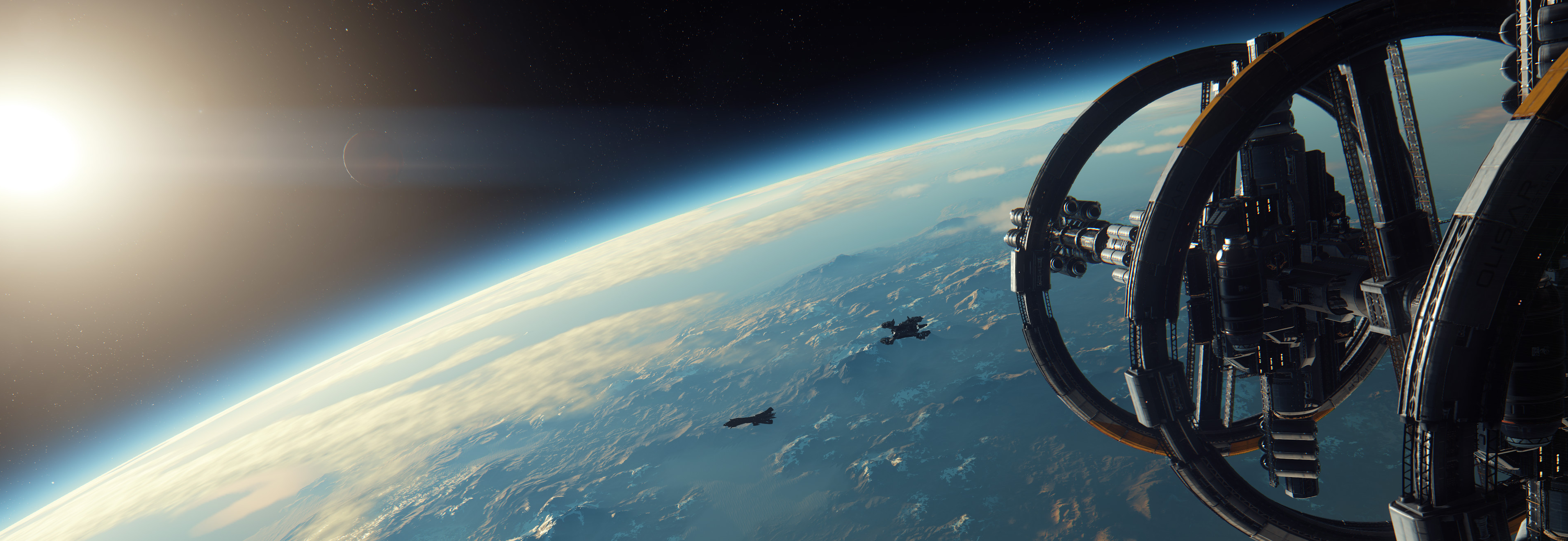 StarCitizen.png