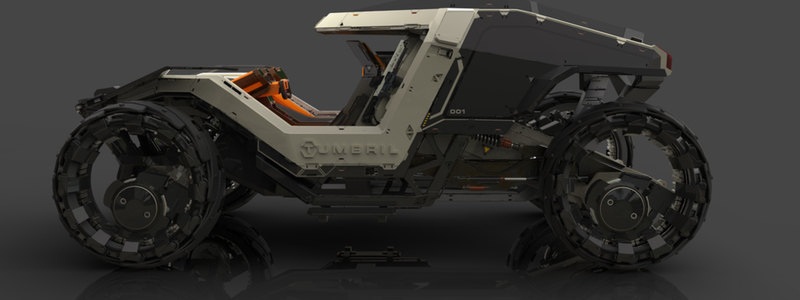 Tumbril-Buggy-Piece-01-Showroom-V009.jpg