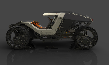 IMAGE(https://robertsspaceindustries.com/media/ao2p3pw2e7k94r/store_small/Tumbril-Buggy-Piece-01-Showroom-V009.jpg)